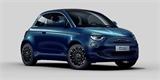 Elektrický Fiat 500e má české ceny. Svou krásu a styl rozhodně nedá za málo