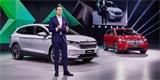 Škoda nezamíří proti Dacii. Podle nového šéfa jsou rivaly stále tytéž automobilky
