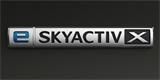 Mazda vylepšila motor Skyactiv-X. Má nový název, vyšší výkon a nižší spotřebu