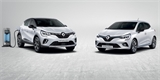 Nové hybridní Renaulty dorazily do ČR. Ostatní verze převyšují výkonem i cenou