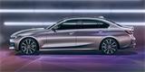 Je libo prostornější řadu 3? S luxusněji pojatým sedanem míří BMW na další trh
