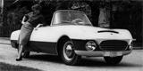 Nádherná Škoda 440 Karosa měla být jen experiment. Navzdory osudu žije dodnes