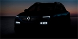 Na zájemce o SUV myslí v Indii i Renault. Pro tamní trh uvede kompaktní Kiger