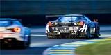 Vytrvalostní závod Le Mans byl kvůli koronaviru odložen. Pojede se v srpnu