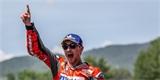Jorge Lorenzo zpátky v MotoGP? Oficiálně potvrdil, že jedná s Ducati!