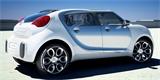 Citroën zveřejnil datum premiéry nového kompaktu. Nabídne hned tři typy pohonu