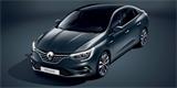 Facelift Renaultu Megane je dokončen. Sedan vypadá skoro stejně a má tříválec