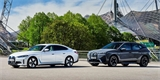BMW přiveze na IAA v Mnichově pohled do budoucnosti. Největší hvězdou bude iX