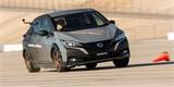 Nissan představuje e-4ORCE, pohon všech kol inspirovaný supersportem GT-R