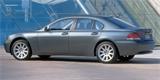 BMW 7 E65 bylo před 20 lety synonymem síly a elegance. Alespoň tak jsme to psali