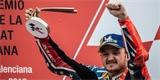 V MotoGP se zřejmě chystá velký přestup. Millerovi hraje do karet neúspěch soupeře