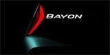 Hyundai chystá nový crossover. Bayon bude nejlevnějším modelem v řadě SUV