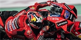 Jack Miller si v MotoGP vyjel druhou výhru v řadě, doprovodili ho dva Francouzi