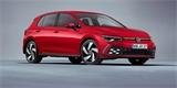 Nový VW Golf GTI oficiálně: Má 245 koní a manuál! Přiváží i úsporné GTD a GTE
