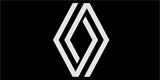 Renault je další značkou, která uvádí nové logo. Takto ho měnila posledních 122 let