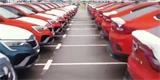 Renault Arkana dorazil do Evropy. Ruský prodejní hit připlul až z Jižní Koreje