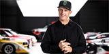 Audi naverbovalo Kena Blocka. Už se sklouzl s legendárními quattry - pojede také Dakar?