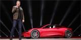 Tesla bez řidiče už na konci roku? Elon Musk stanovil další datum plně autonomní jízdy