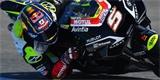 MotoGP Brno 2020: Z prvních dvou míst vystartují francouzští jezdci, pole position má Zarco