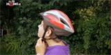 Cyklisté stále podceňují přilby. Nemělo je 70 % smrtelně zraněných v letošním roce