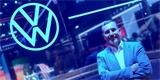 Martin Jahn končí v čínském podniku Volkswagenu. Do čela Škody ale zřejmě nezamíří