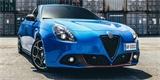 Alfa Romeo Giulietta končí bez nástupce. Pohledný hatchback nahradí SUV a crossovery