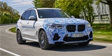 BMW začíná testovat vodíkový pohon. Prototyp má výkon silného šestiválce