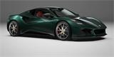 Nový Lotus Emira V6 odhalil specifikaci i ceny. Ani s bohatou výbavou nestojí moc