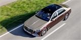 V12 se vrací! Mercedes-Maybach potichu potvrdil vrcholnou verzi S680