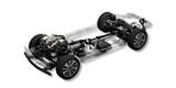 Mazda chystá masovou elektrifikaci. Využít chce i techniku od Toyoty