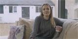 Dcera Jeremyho Clarksona odhalila, jaké bylo její dospívání se slavným novinářem