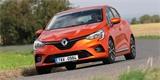 Renault prozradil, jaké Clio Češi nejvíce kupují. Měli jsme ho i v redakčním testu