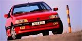 Peugeot vzpomíná na 405 T16. Sportovní sedan je dnes raritou za nemálo peněz