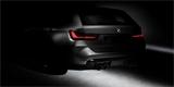 První sériové BMW M3 Touring v historii! Němci potvrdili uvedení ostrého kombíku