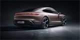Porsche představilo nejdostupnější Taycan. Základní verze ujede 431 kilometrů