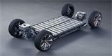 GM pomůže Hondě s vývojem nových elektromobilů. Výsledek hned tak neuvidíme