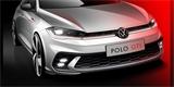 Volkswagen vylepší Polo GTI. Ostrý hatchback představí už koncem června
