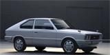 Hyundai skládá poctu slavnému modelu Pony. Udělal z něj fešný elektromobil