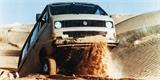 Legendární Volkswagen Transporter slaví 70 let. Podívejte se, čím vším si prošel