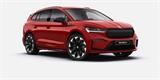 Škoda Enyaq iV Sportline odhalila české ceny. Připravte si nejméně 1.152.900 Kč
