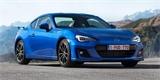 Plány Subaru do budoucna: Nové BRZ čekejte na jaře, elektromobil za dva roky