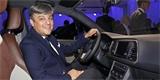 Potvrzeno: Luca de Meo je novým šéfem Renaultu. Později by mohl vést celou alianci