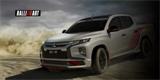 Mitsubishi oživí slavnou značku Ralliart. V Evropě se ale radovat nebudeme
