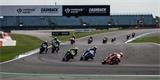 O víkendu se pojede další virtuální závod MotoGP. Největší hvězdy se ho ale nezúčastní