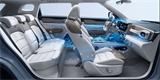Levné čínské SUV majitele Volva ochrání před koronavirem. Objednávky se hrnou