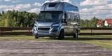 Peugeot má řešení pro dovolenou v ČR. Rozjel prodej obytných vozů a elektrokol