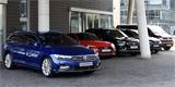 Porsche ČR čeká klíčový rok. Hybridy a elektromobily vezmou český trh útokem