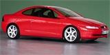 Opel Calibra měl nástupce! A možná je dobře, že zůstalo jen u tajného prototypu