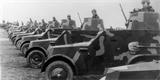 Československo střežily obrněné Škody i Tatry. První obrněnce však dovezli Italové