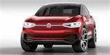 VW chystá robustní elektrické SUV do terénu. Designem odkáže na staré off-roady